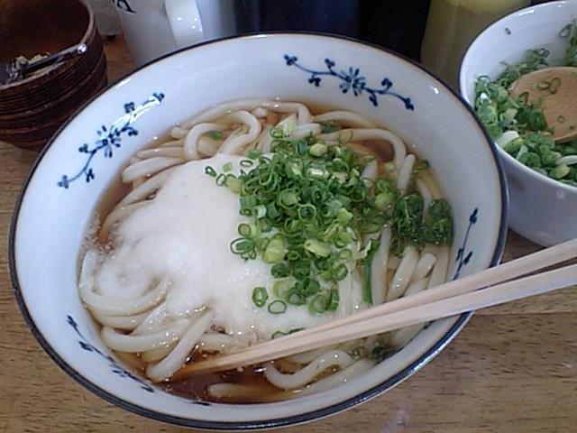 『楓』『岡崎』『KASUGA』