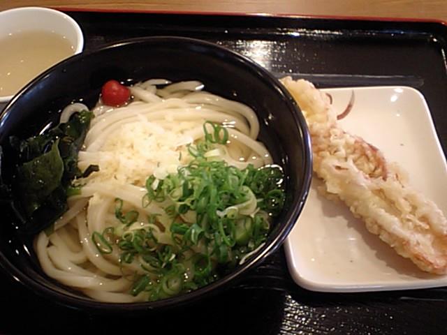 『たも屋食べ比べ』