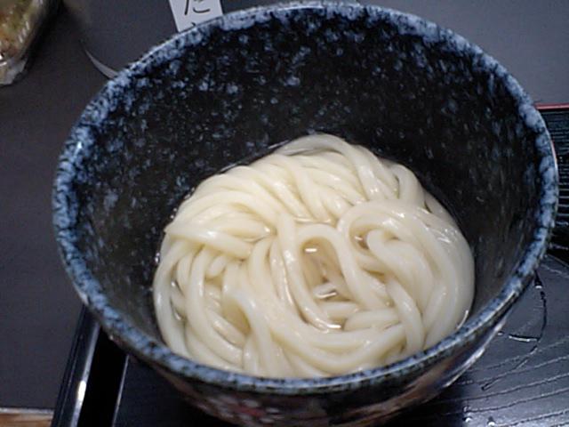 『日の出製麺所』