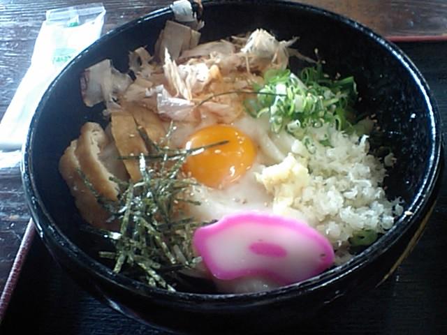 『四元奈生美さん』『博多長浜ラーメンいってつ』『庄壽庵』