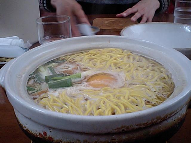 『橋本食堂』『丸亀製麺』