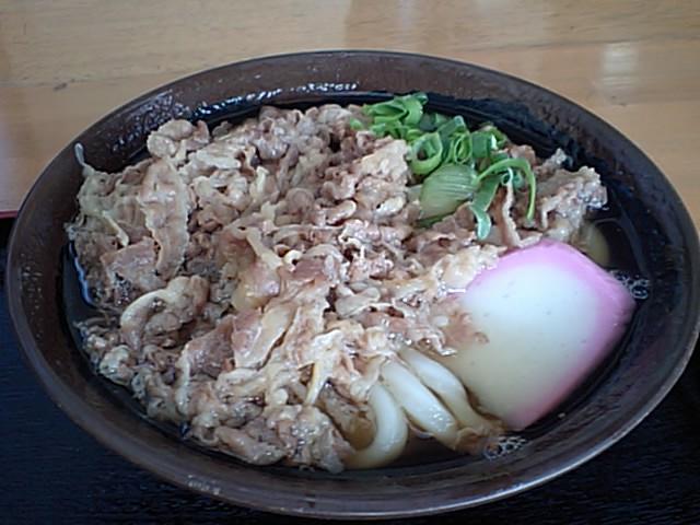 高松『田』
