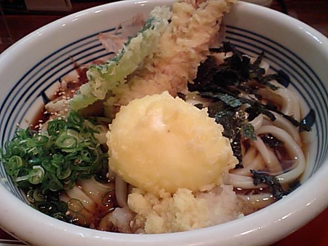 神戸『民藝』