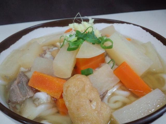 高松『やまと』『上田製麺所』『ゴッドハンド』