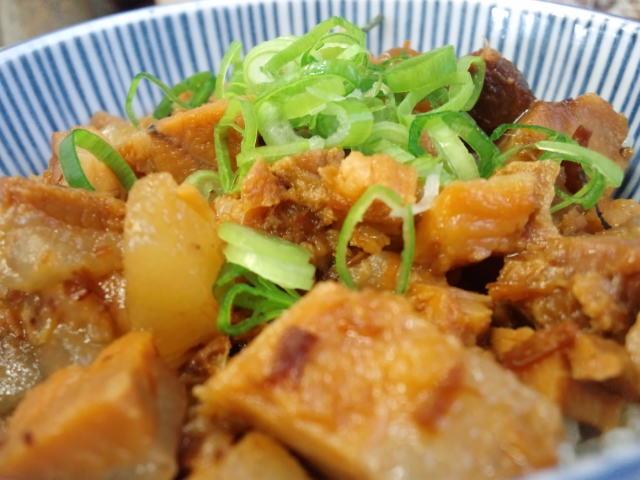 四国中央市『ひかり食堂』