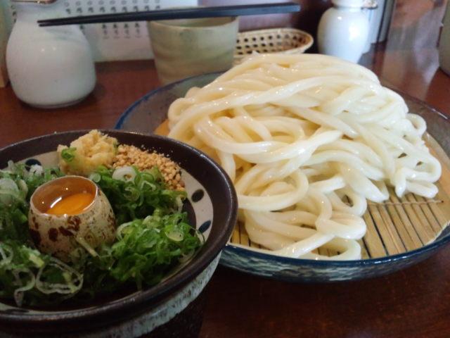 『麺房まつみ』
