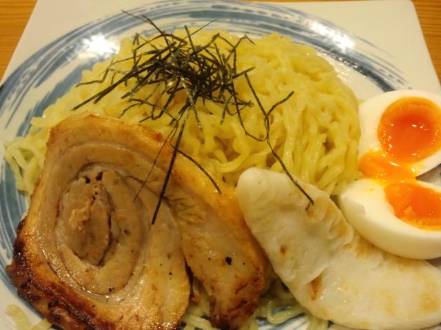 『麺屋國丸』土佐道路店