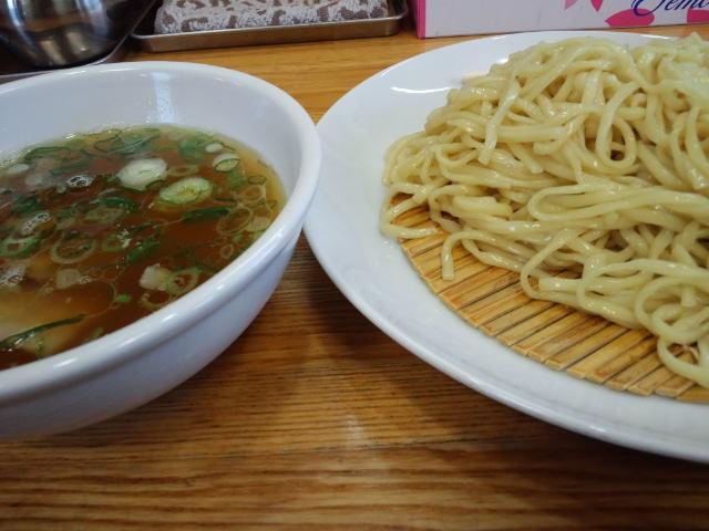 四国中央市『ひかり食事』