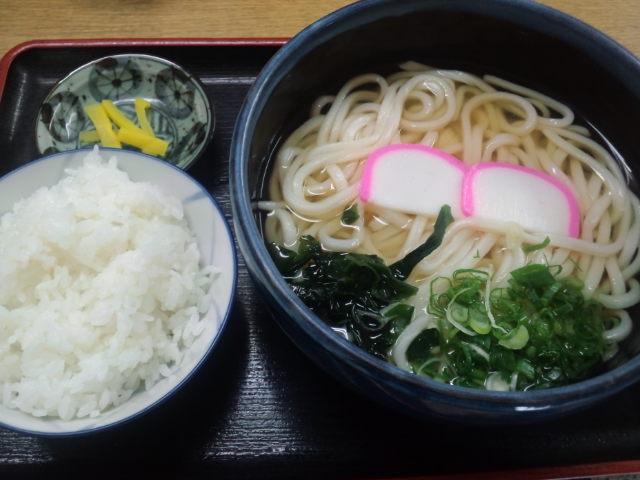 『田吾作』