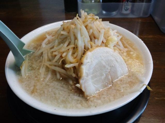 『麺屋 輝』